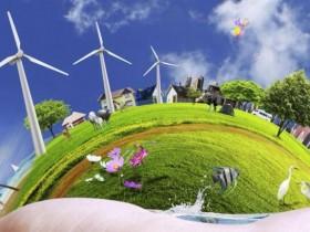 环保小品剧本 环保