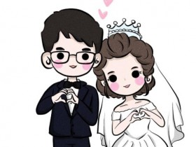 国庆节目剧本 迎国庆六十周年相声小品剧本《结婚》