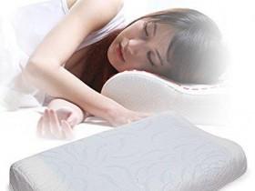 颈椎治疗枕