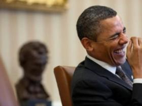 超级搞笑笑话 百度笑话大全爆笑