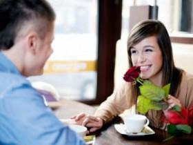 荤段子笑话 情侣增进感情小套路