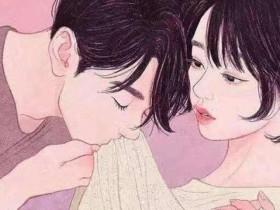 性笑话 给女朋友讲污故事哄睡觉