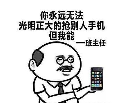 真是中国好岳父啊