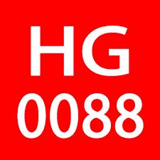 皇冠hg8868