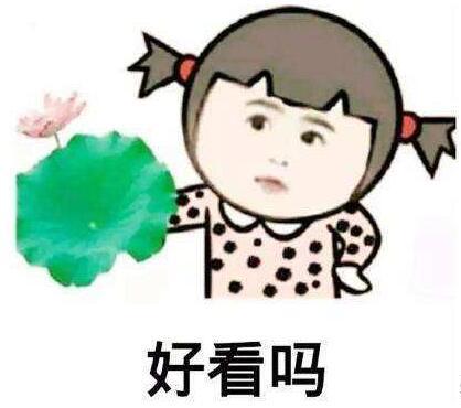幽默小笑话中国的面积