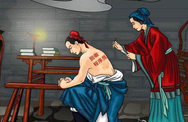 it笑话:十年生死两茫茫,百度兴,谷歌亡.