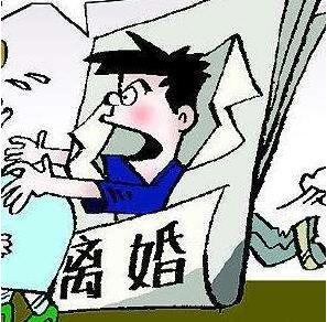 法律幽默小品剧本 今日说法