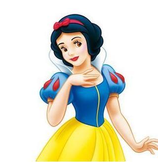 白雪公主搞笑剧本