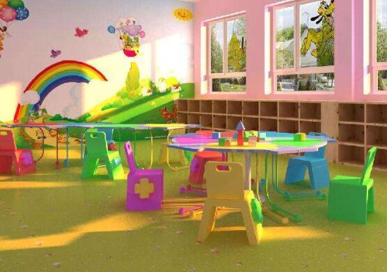 幼儿园双簧剧本搞笑 幼儿园里新事多