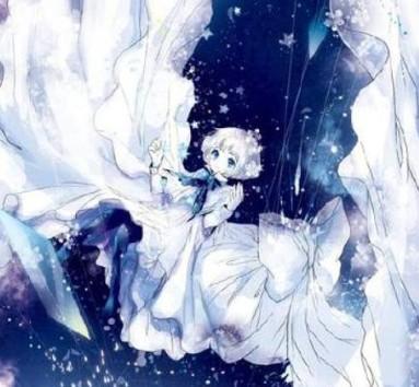 八人小品天使的爱