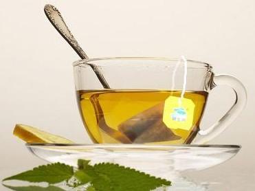 碧生源减肥茶广告语