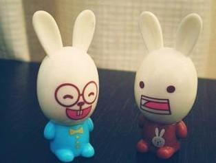 小白兔笑话大全爆笑