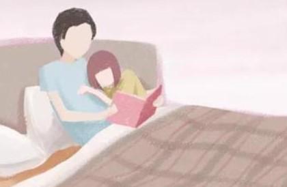 爱情笑话 浪漫爱情故事哄女朋友