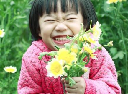 儿童笑话 少儿笑话大全爆笑