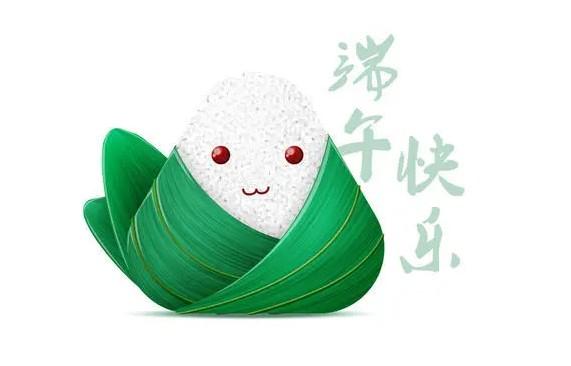 关于粽子的笑话 吃粽子说说幽默