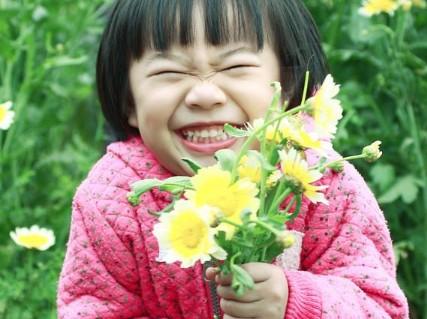 儿童小笑话 少儿笑话大全爆笑