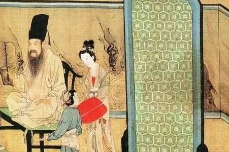 民间笑话故事大全 中国古代民间笑话